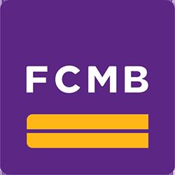 fcmb-logo