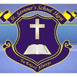 stsaviours-logo